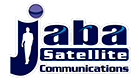 Internet Merida Satélite | Internet Satelital Merida | Servicios Satelitales Merida
